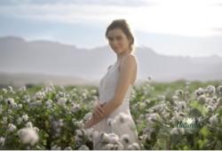 Naturella-Just Naturals-anuncio