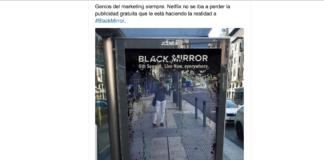 Netflix-Black Mirror-@CristianPhoyu