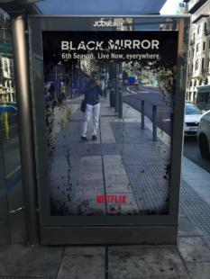 Netflix-Black Mirror-AdsOfTheWorld-01