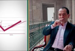 Nike-Hacienda-Arturo Herrera