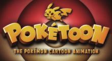 Pokemon-Looney Tunes-The Pokémon Company