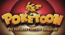 Pokemon-Looney Tunes-The Pokémon Company