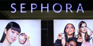 Sephora-tienda-retail-bigstock