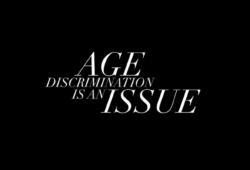 The Non-Issue, un esfuerzo contra otro tipo de discriminación que no se ve