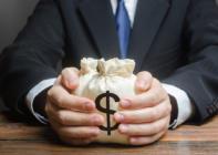 Recomendaciones para gestionar mejor el presupuesto de marketing en esta época - marketing digital