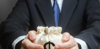 Recomendaciones para gestionar mejor el presupuesto de marketing en esta época