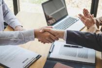 ¿Qué es una Employer Value Proposition y por qué la necesitas para tu empresa? marca empleadora