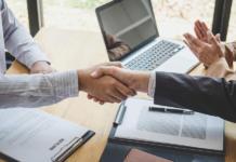 ¿Qué es una Employer Value Proposition y por qué la necesitas para tu empresa?