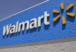 Walmart y Sams Club comenzarán a aplicar las dosis.