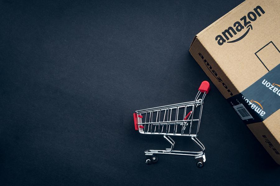 Amazon abrirá un almacén en Guadalajara, Jalisco; comenzar a contratar