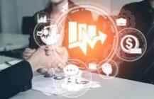 marketing - plataformas digitales