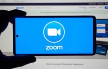 Zoom - Clases online