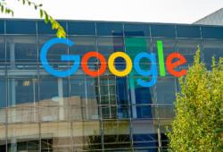 Google participará en las elecciones de este 2021 en México