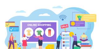 productos online - negocios