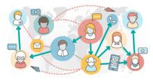 promocionar - marketing de referencias