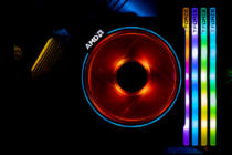Bigstock-AMD-procesarores-Chips