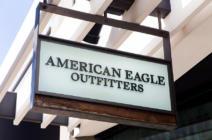 influencers american eagle