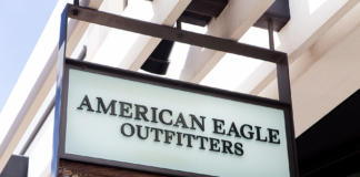 Bigstock-American-Eagle-Outfitters-retail