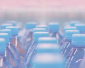 Bigstock-Bottled-Water-Pure-Life-Nestlé