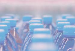 Bigstock-Bottled-Water-Pure-Life-Nestlé