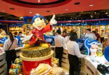 Bigstock-Disney-HONG-KONG