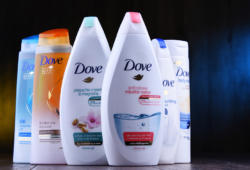 Bigstock-Dove-Unilever