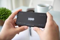 Bigstock-HBO-smartphone