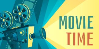 Bigstock-Movie-Time-Cine-Walmart