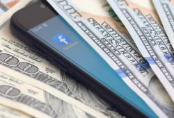 Bigstock-Smartphone-Facebook-money