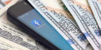 Bigstock-Smartphone-Facebook-money