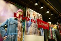 Bigstock-Store-Levis.jpg