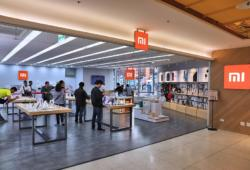 Bigstock-Xiaomi-Mi-Store