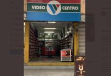 Videocentro