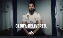 futbol patrocinadores