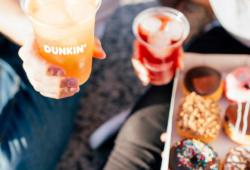 Dunkin-Iced Tea-Mango