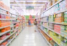 La comer-Target-Walmart-Retail