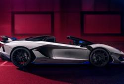 Lamborghini-Aventador-personalización