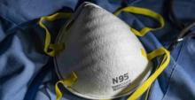 MASCARILLAS-N95