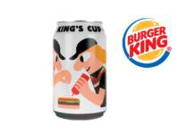 Mikkeller-Burger King-Cerveza