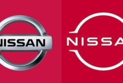 "Nissan ""aburrida y mediocre"""