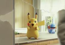 Pokémon GO Fest 2020-Niantic