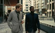 Tenet - Warner Bros-IMDB