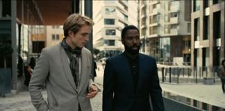 Tenet-Warner Bros-IMDB