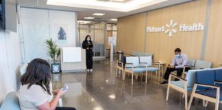 Walmart-Heath-Salud-Clinica