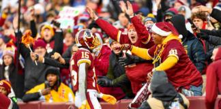Washington-Redskins-NFL