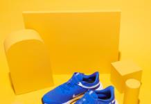 Zappos-Nike-talla diferente
