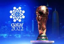 calendario qatar 2020