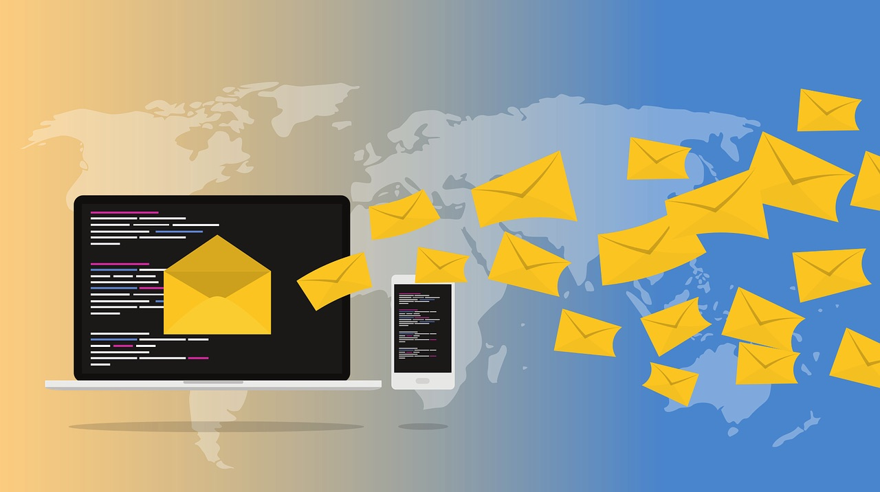 3 Easy Steps to Building a Successful Email Marketing Campaign as a Beginner