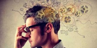 mente disruptiva