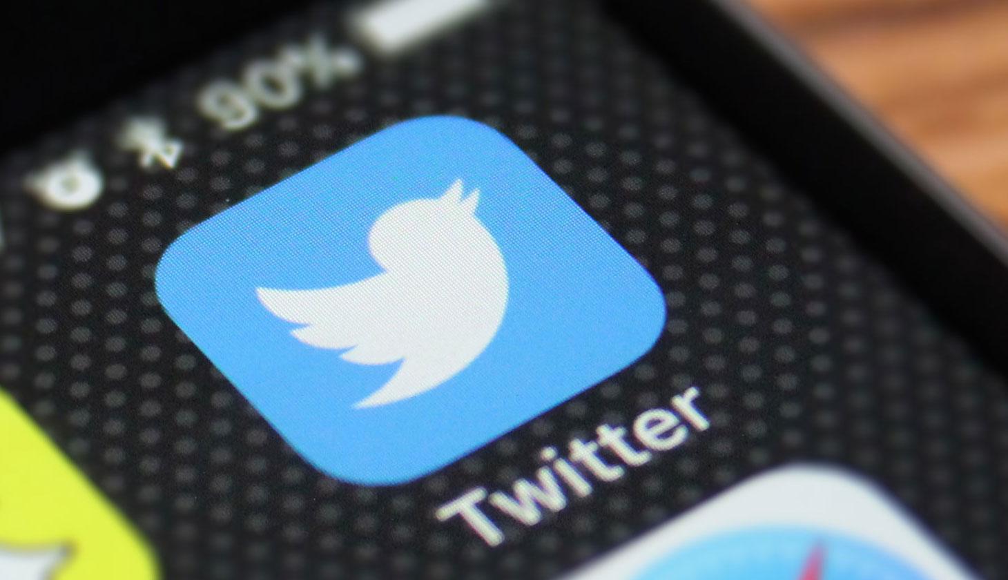 Niño de 17 años, presunto responsable del hackeo en Twitter